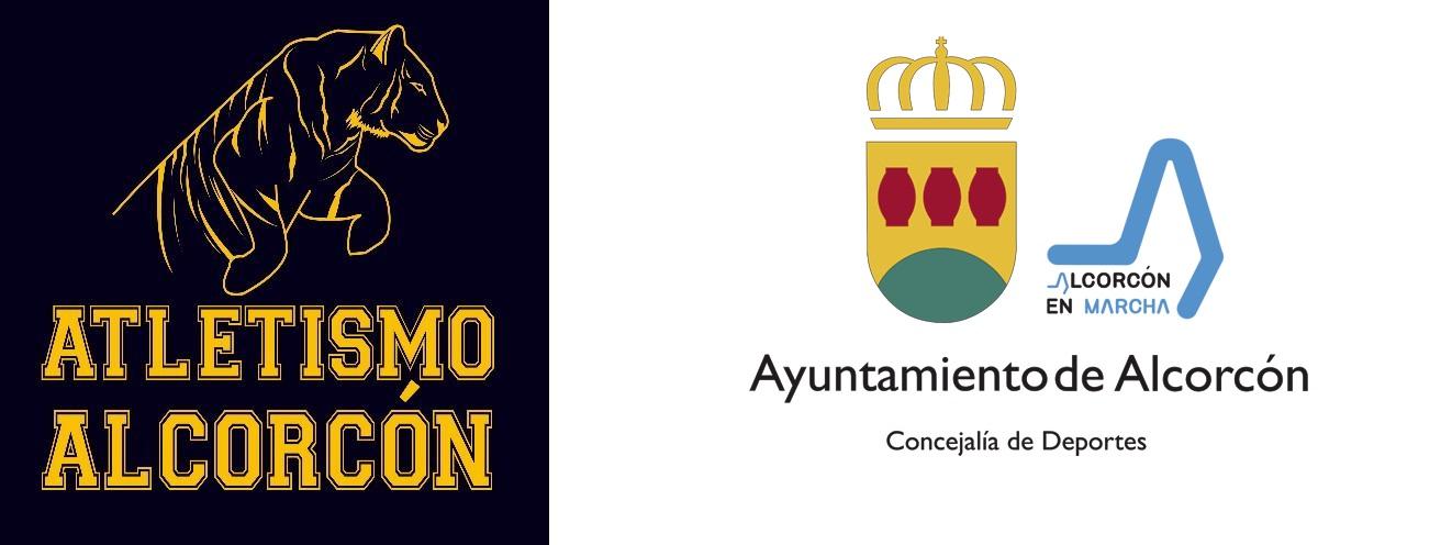 CLUB ATLETISMO ALCORCÓN