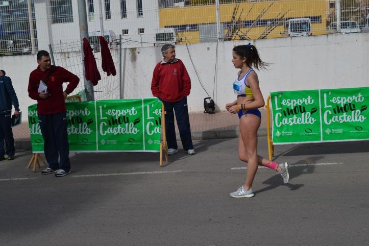 Cto España 20 Km Criterium Castellon (185)
