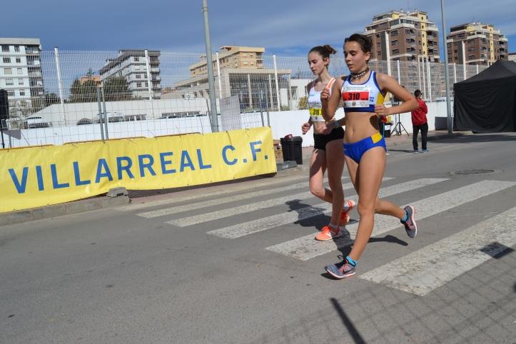 Cto España 20 Km Criterium Castellon (205)