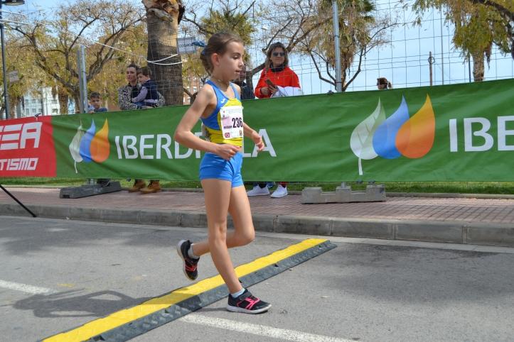 Cto España 20 Km Criterium Castellon (680)