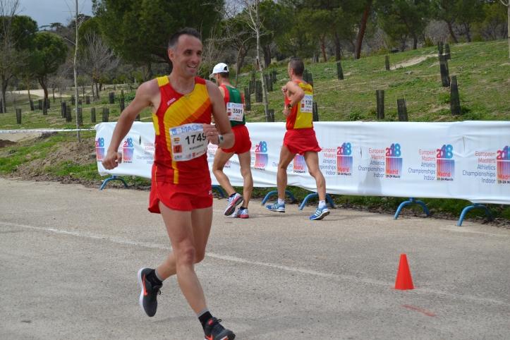 Cto Europa Master 5 km 2018 (542)