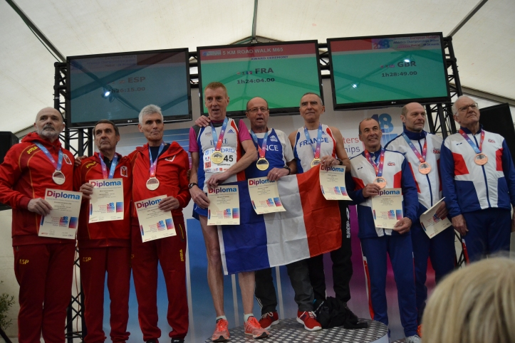 Cto Europa Master 5 km 2018 (649)