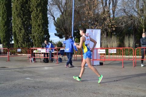 campeonato de madrid de marcha en ruta mostoles 2019 (497)