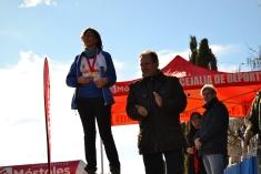 campeonato de madrid de marcha en ruta mostoles 2019 (792)