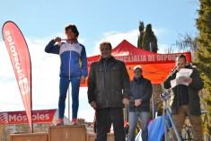 campeonato de madrid de marcha en ruta mostoles 2019 (795)
