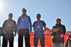 campeonato de madrid de marcha en ruta mostoles 2019 (803)