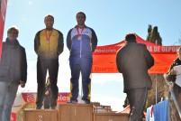 campeonato de madrid de marcha en ruta mostoles 2019 (804)