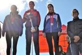 campeonato de madrid de marcha en ruta mostoles 2019 (840)