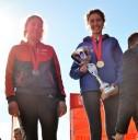 campeonato de madrid de marcha en ruta mostoles 2019 (842)