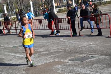 campeonato de madrid de marcha en ruta mostoles 2019 (857)