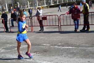campeonato de madrid de marcha en ruta mostoles 2019 (858)