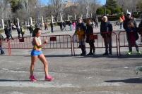 campeonato de madrid de marcha en ruta mostoles 2019 (868)