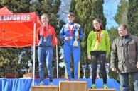 campeonato de madrid de marcha en ruta mostoles 2019 (937)