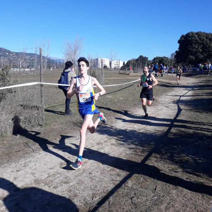 cross villalba (1)