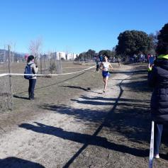 cross villalba (2)