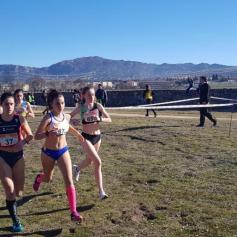 cross villalba (21)