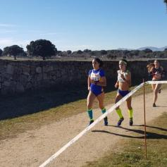 cross villalba (24)