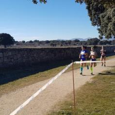 cross villalba (25)