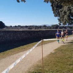 cross villalba (26)
