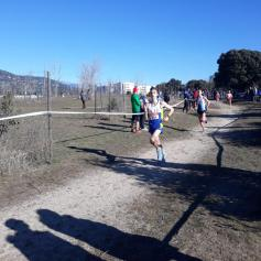 cross villalba (3)
