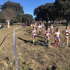 cross villalba (32)