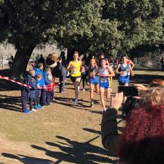 cross villalba (38)