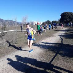 cross villalba (4)