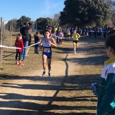 cross villalba (40)