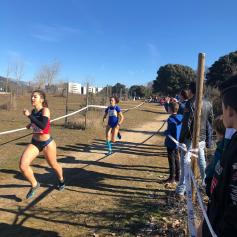 cross villalba (41)