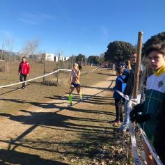 cross villalba (42)