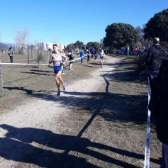 cross villalba (6)