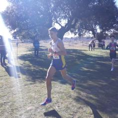 cross villalba (7)