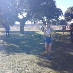 cross villalba (8)