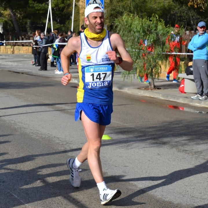 Cto España de Marcha Federaciones y 50 km Vendrell 2019 (179)