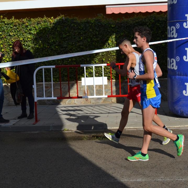 Cto España de Marcha Federaciones y 50 km Vendrell 2019 (195)