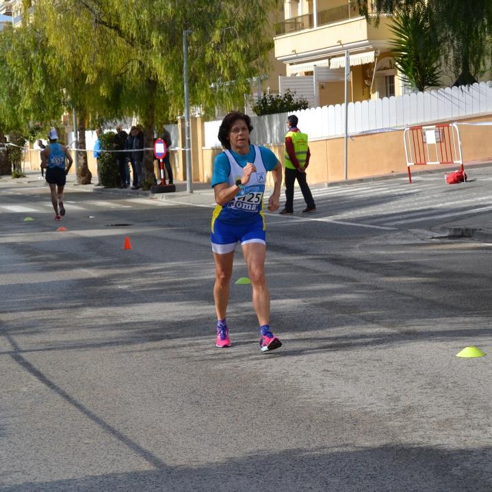 Cto España de Marcha Federaciones y 50 km Vendrell 2019 (368)