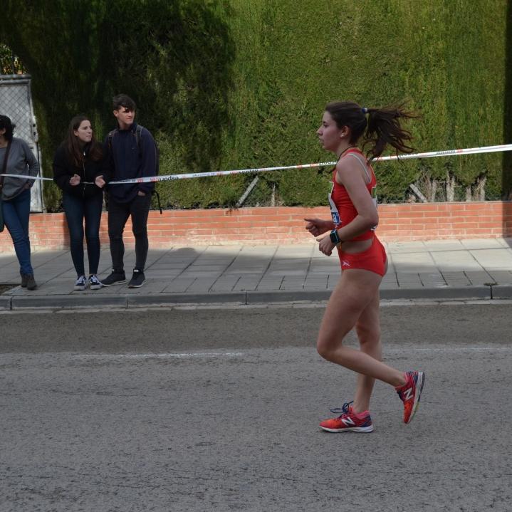 Cto España de Marcha Federaciones y 50 km Vendrell 2019 (388)