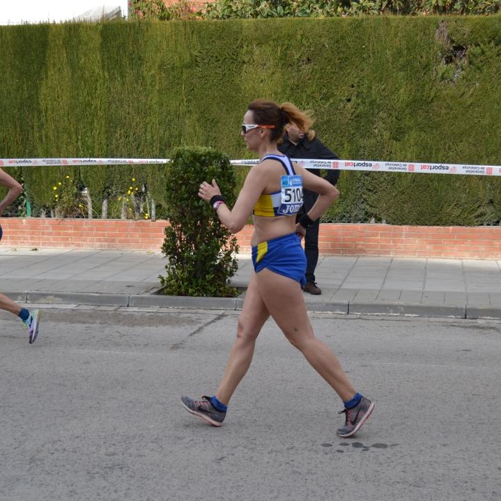 Cto España de Marcha Federaciones y 50 km Vendrell 2019 (424)