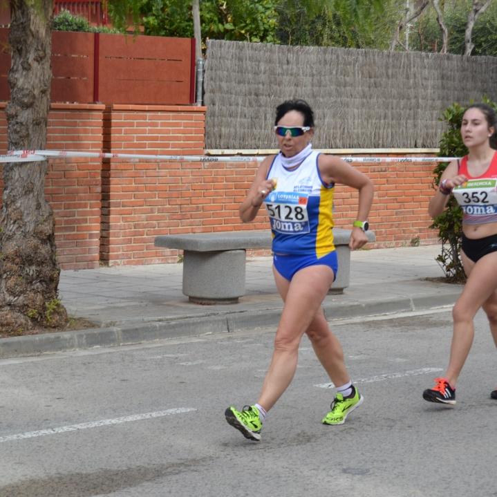 Cto España de Marcha Federaciones y 50 km Vendrell 2019 (441)