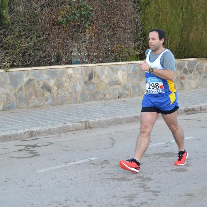 Cto España de Marcha Federaciones y 50 km Vendrell 2019 (46)