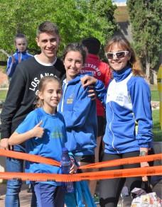 Cto. España Criterium Marcha Oropesa del Mar 2019 (617)