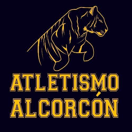 CLUB ATLETISMO ALCORCÓN