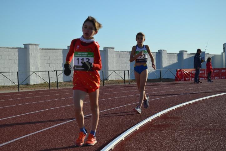 Campeonato de España Marcha Promocion Invierno - Azuaga 2019 (45)