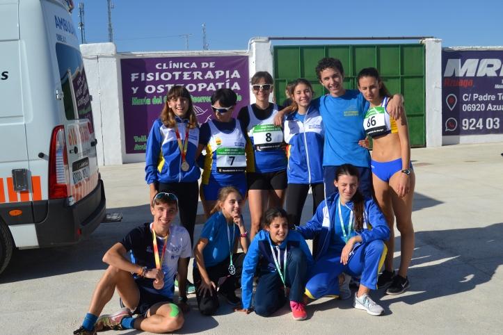 Campeonato de España Marcha Promocion Invierno - Azuaga 2019 (842).JPG
