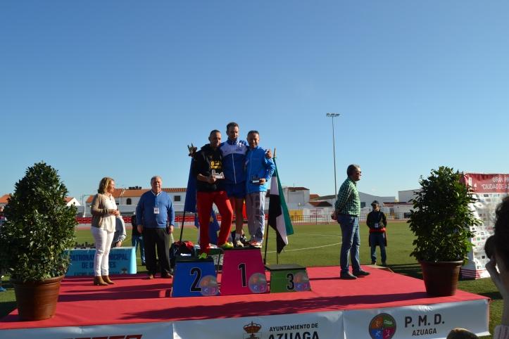Campeonato de España Marcha Promocion Invierno - Azuaga 2019 (962)